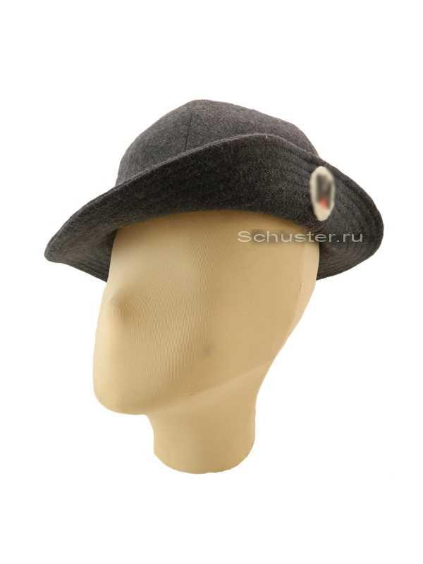 Headgear DRK (Шляпа DRK) M4-045-G