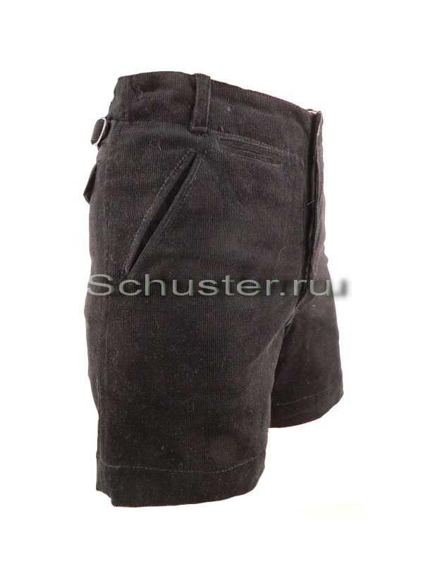 Производство и продажа Шорты германской юношеской организации (Kniehose) M4-040-U с доставкой по всему миру