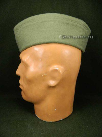 Производство и продажа Складная шапка для офицеров и нижних чинов M1-014-G с доставкой по всему миру