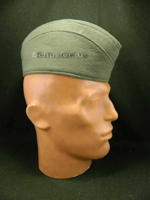 Производство и продажа Складная шапка для офицеров и нижних чинов M1-013-G с доставкой по всему миру