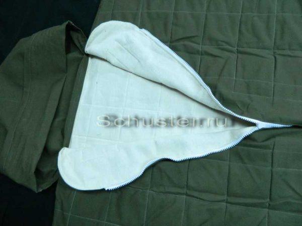 SLEEPING BAG (Спальный мешок) M4-076-S