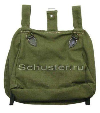 Производство и продажа Сухарная сумка обр. 1931 г.(Brotbeutel 31) M4-004-S с доставкой по всему миру