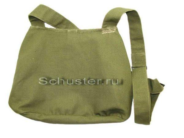 M31 BREADBAG (Сухарная сумка обр. 1931 г. (Brotbeutel 31)) M4-008-S