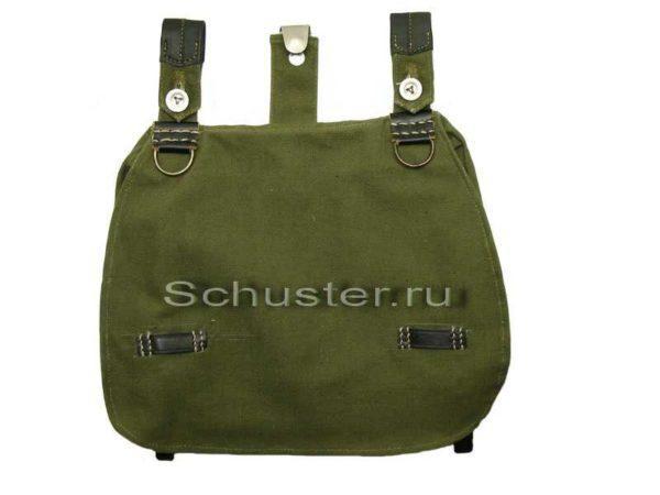 Производство и продажа Сухарная сумка обр. 1931 г.(Brotbeutel 31) M4-029-S с доставкой по всему миру