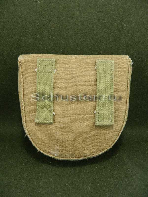 Производство и продажа Сумка для дискового магазина к ППШ-41 M3-040-S с доставкой по всему миру