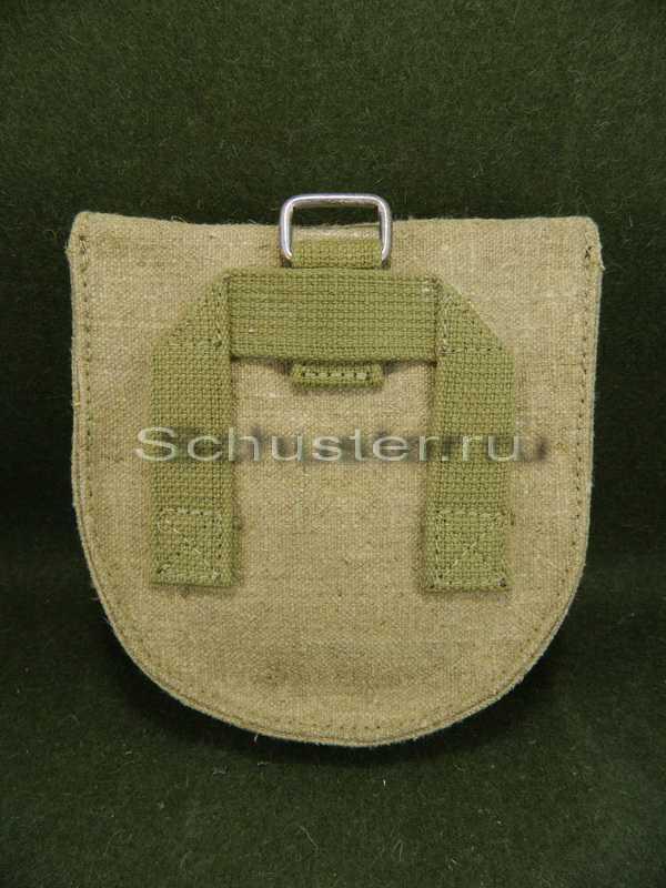 PPSh-41 AMMO POUCH (Сумка для дискового магазина к ППШ-41) M3-041-S