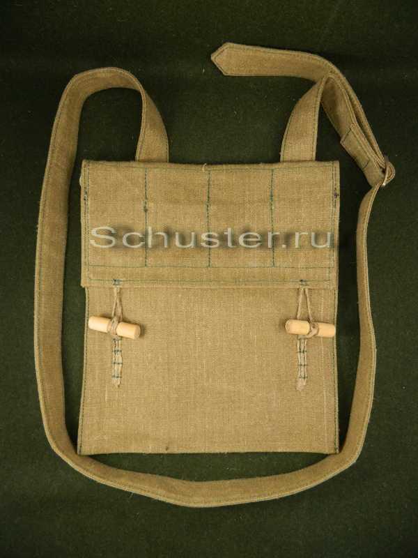 Производство и продажа Сумка для гранат (правая) M1-030-S с доставкой по всему миру