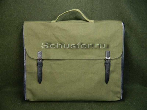 Производство и продажа Сумка для одежды обр.1931г. (Bekleidungssack 31) M4-055-S с доставкой по всему миру