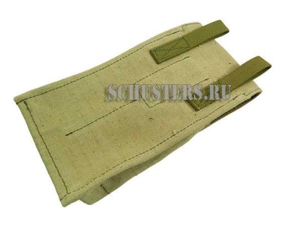 Производство и продажа Сумка для ручных гранат РГД-33 (бюджетный вариант) M3-112-S с доставкой по всему миру