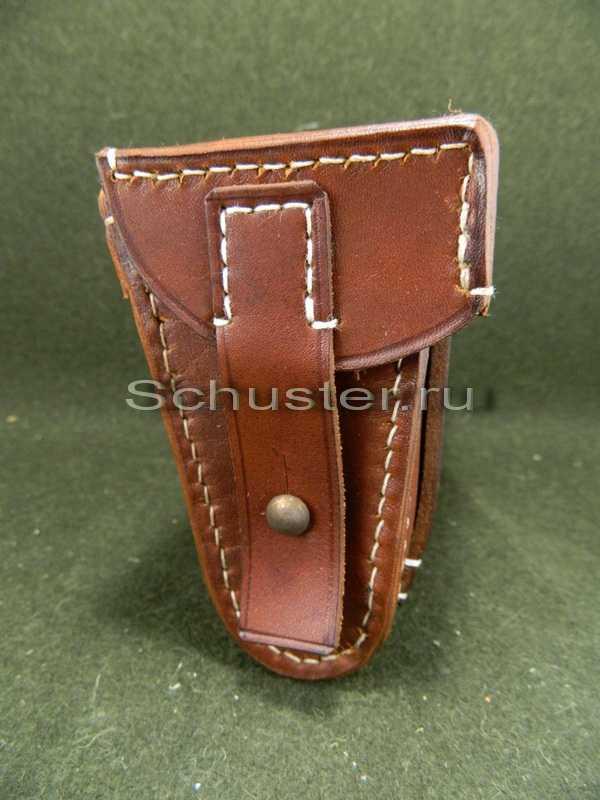 Ammo Box for Mosin Rifle