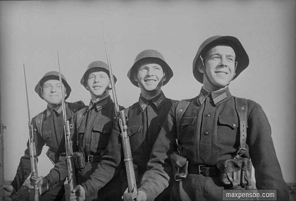 Производство и продажа Сумка патронная к винтовке 'Мосина' обр. 1937 г. M3-078-S с доставкой по всему миру