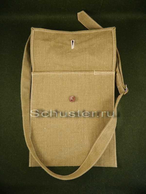 Производство и продажа Сумка патронная (мешок) на 90 патронов обр.1915 г. M1-037-S с доставкой по всему миру