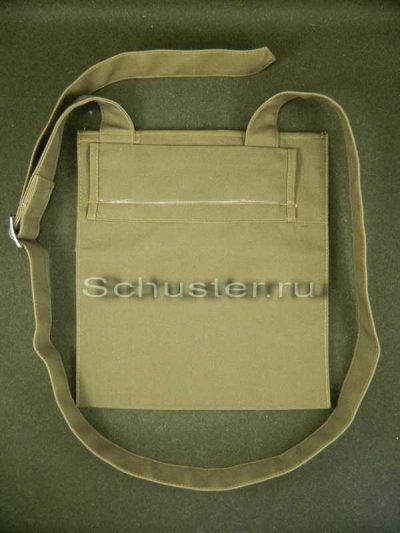 Производство и продажа Сумка патронная (мешок) на 90 патронов обр.1915 г. M1-038-S с доставкой по всему миру