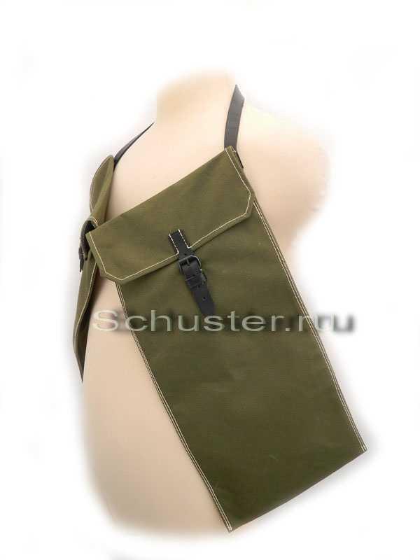 Производство и продажа Сумки для переноски гранат (обр.1) (Tragetaschen fur Handgranaten) M4-078-S с доставкой по всему миру
