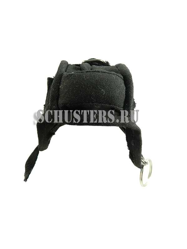 Souvenir tank helmet (Сувенирный танковый шлем) M8-041-G