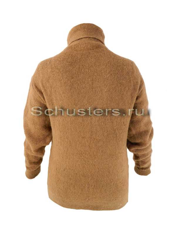 Woolen sweater of Obr. 1941 (Свитер полушерстяной обр. 1941 г. ) M3-111-U
