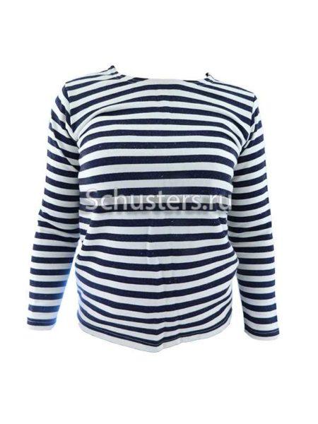 Telniashka (sailor shirt)-01
