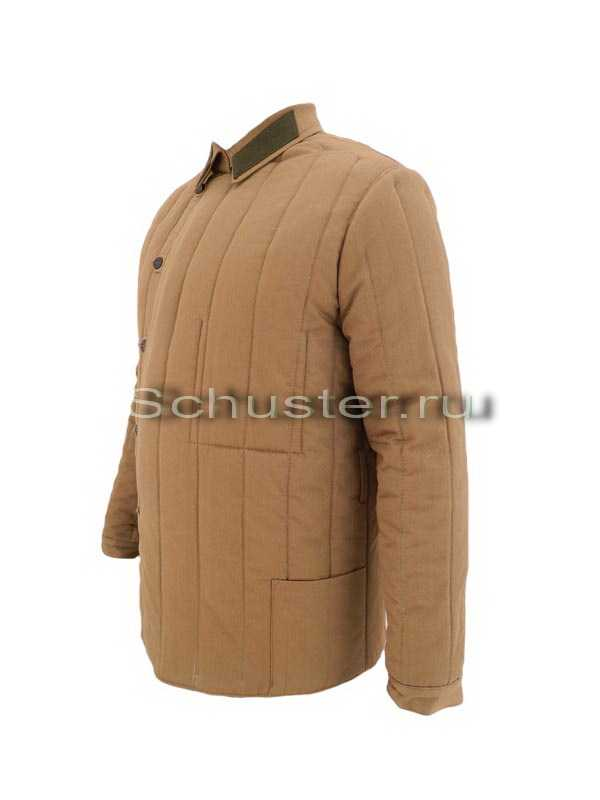 Telogreika (cotton padded jacket) 1941 (Телогрейка ватная обр. 1941 г. ) M3-095-U