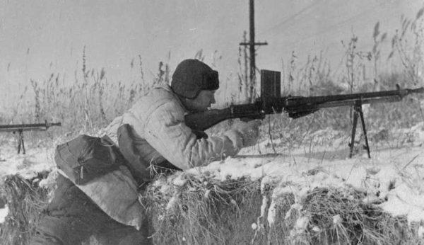 Производство и продажа Телогрейка ватная обр.1941 г.(двусторонняя) M3-087-U с доставкой по всему миру