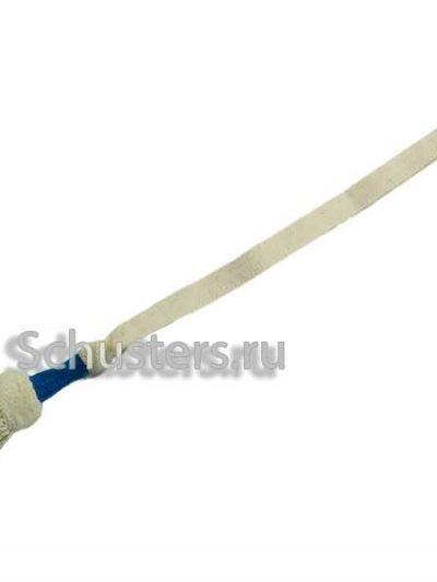 Производство и продажа Темляк на штык M2-038-S с доставкой по всему миру
