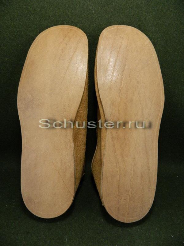 Производство и продажа Туфли спортивные M4-010-O с доставкой по всему миру