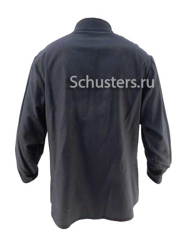 Производство и продажа Тутолминка M1-027-U с доставкой по всему миру