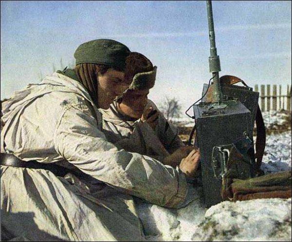 Производство и продажа Варежки солдатские (трофейные) M3-016-U с доставкой по всему миру