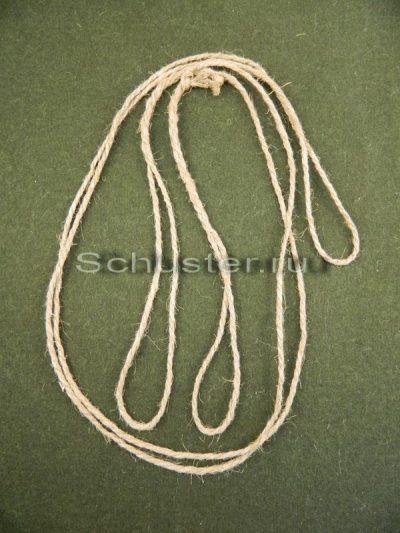 Производство и продажа Веревка из палаточного набора (Zeltleine) M4-020-S с доставкой по всему миру