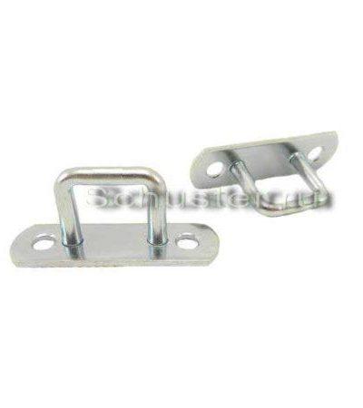 Tap wrenches (Воротки) M4-010-F