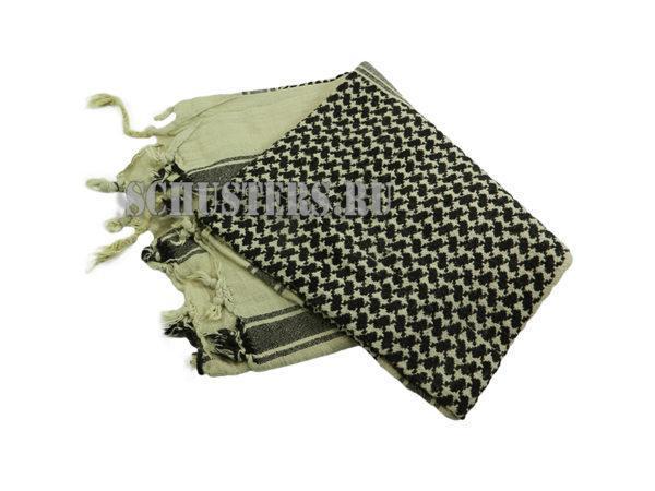 Производство и продажа Платок (шарф) арафатка обр.1  с доставкой по всему миру