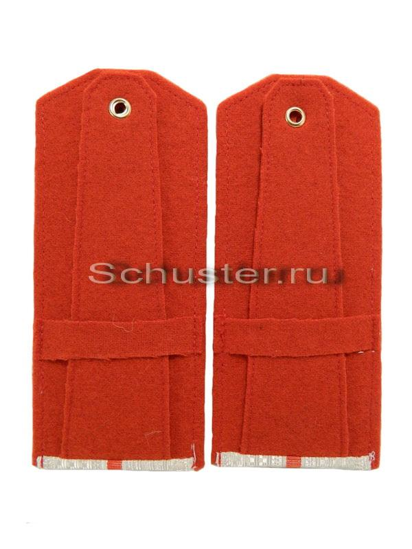 Officers Shoulder boards (Погоны обер-офицерские) M1-060-Z