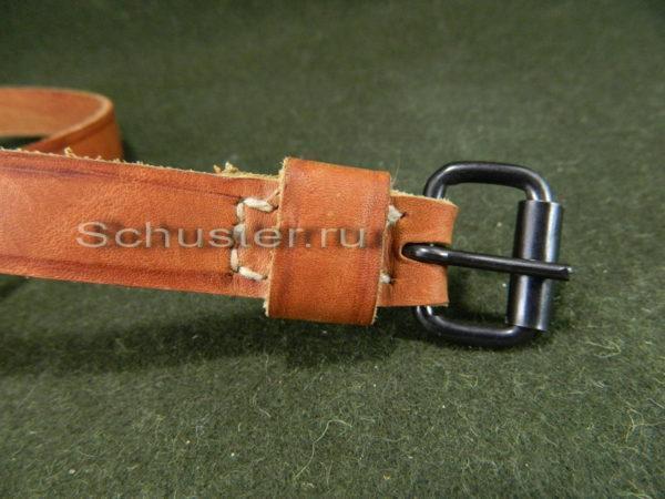 Производство и продажа Ремень к шароварам для нижних чинов M1-009-U с доставкой по всему миру