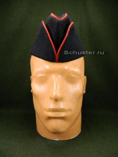 Производство и продажа Складная шапка для нижних чинов авиации и воздухоплавательных частей обр. 1914 г. M1-002-G с доставкой по всему миру