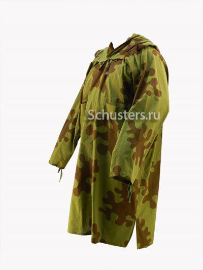 Маскировочный халат M3-134-U