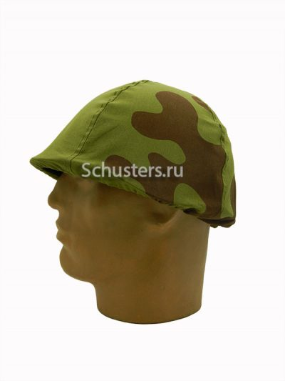 """Manufacturing and selling Cover """"ameba"""" for helmet SSh 40 М3-095-G production with worldwide delivery"""