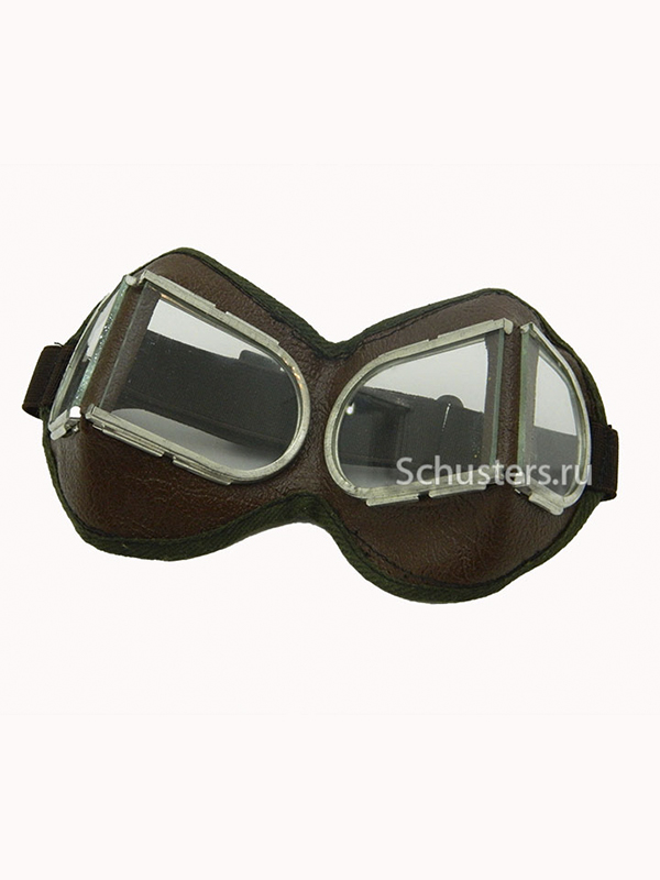 Manufacturing and selling Pilot's glasses air force of the red army m3-032-r production with worldwide delivery