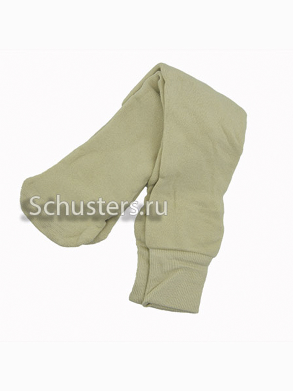 Manufacturing and selling winter socks with worldwide delivery
