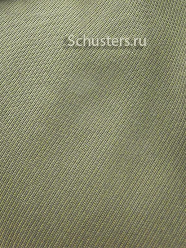 Manufacturing and selling Китель офицерский походный обр.1907 г. (для пехоты) M1-083-U production with worldwide delivery