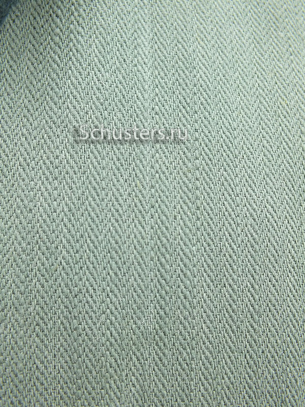 MANUFACTURING AND SELLING OFFICER'S DRILL TUNIC (ОФИЦЕРСКИЙ ЛЕГКИЙ КИТЕЛЬ ИЗ ХЛОПКОВОЙ ТКАНИ «ДРИЛЛИХ») M4-117-U PRODUCTION WITH WORLDWIDE DELIVERY